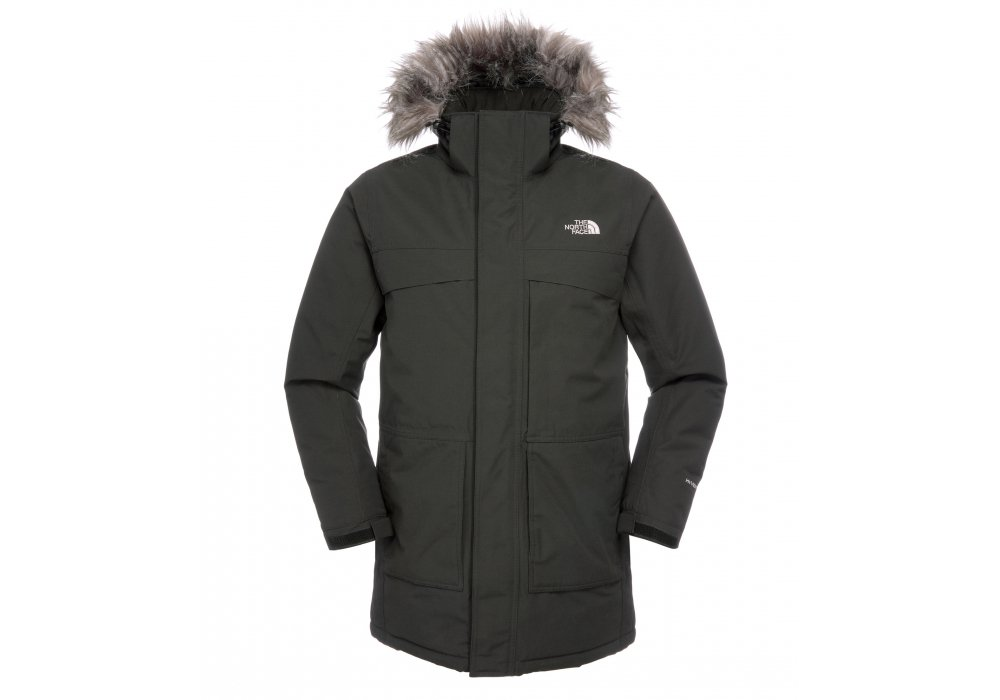 cyber monday the north face sale