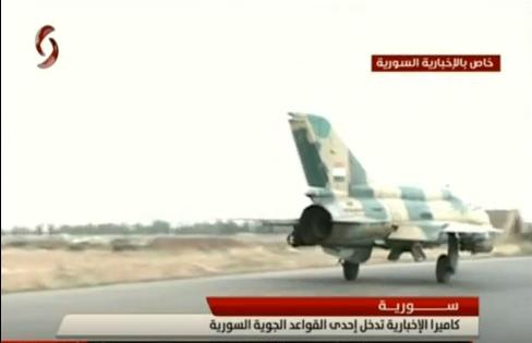 القوات الجويه السوريه .....دورها في الحرب القائمه  CTLL32EVEAAs81g