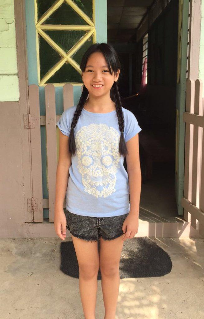 Chloe Ng