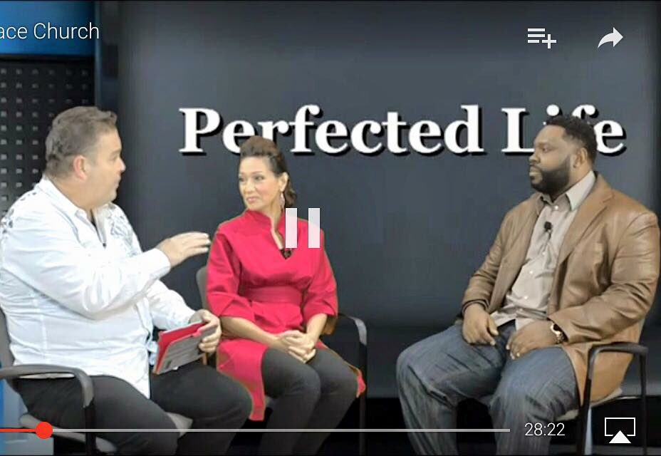 Higher Place Church On Twitter Perfected Life Tv Show Now You Higherplacech Https T Co Pm0k6hrtxd