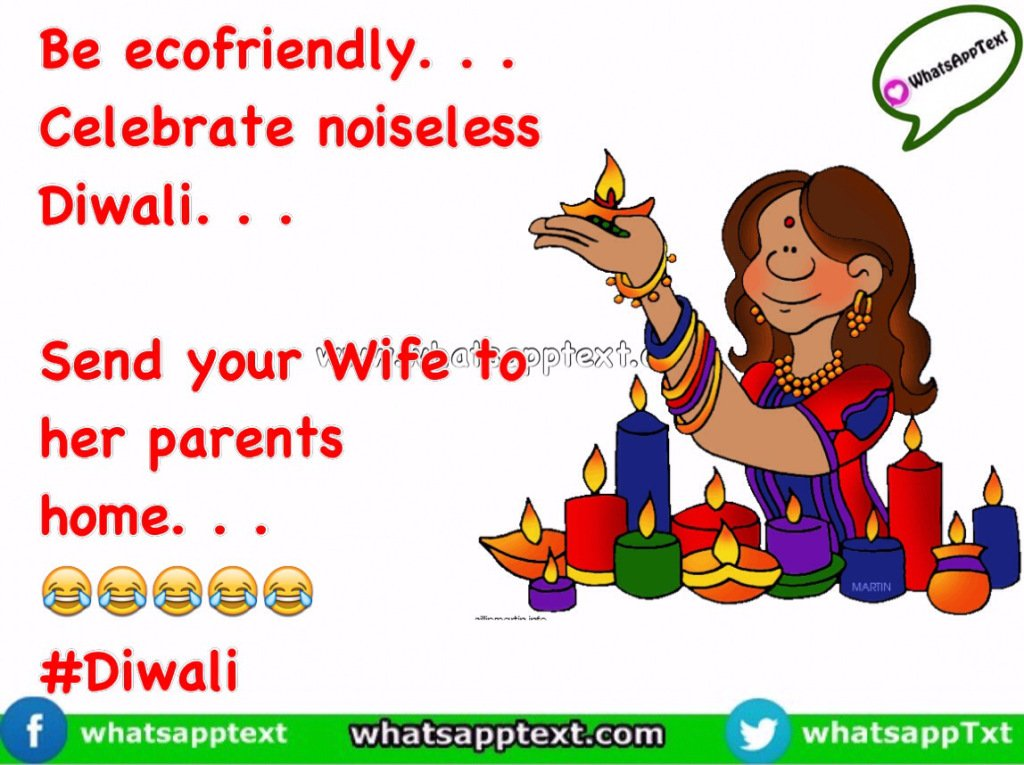 Rjjokes on twitter best funny diwali messages and jokes images rjjokes on twitter best funny diwali messages and jokes images httpstzcyw7gsxsp httpstfvuv5tinco m4hsunfo