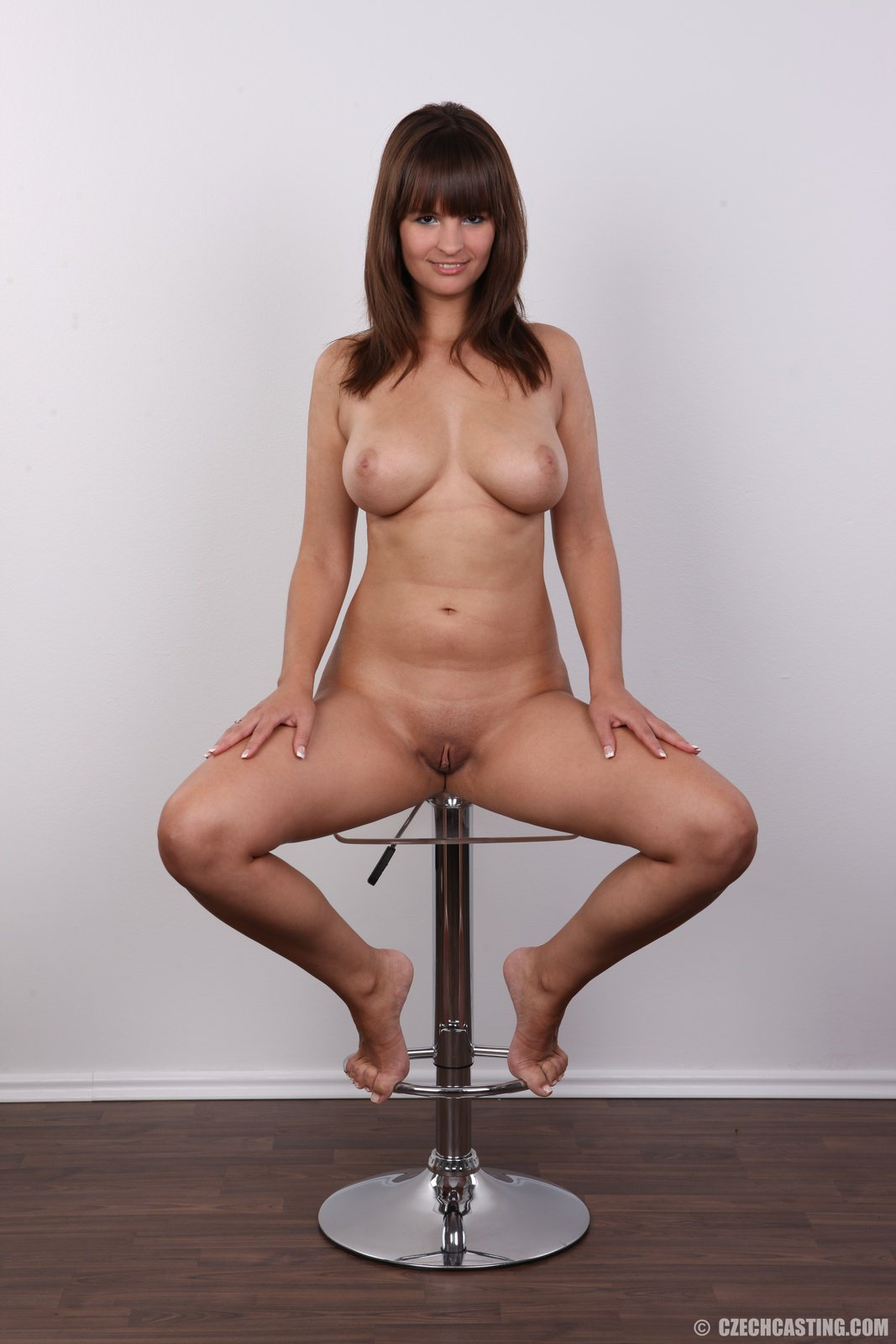 Dominno isabela from czech republic 8