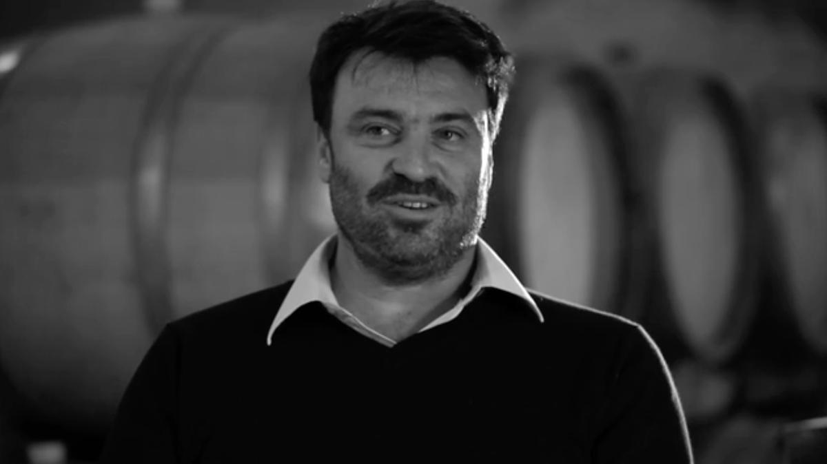Les Vins De Bordeaux On Twitter Rencontre Avec Stephane Dupuch Et