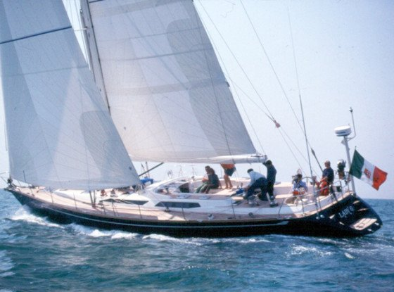 *Baltic Yachts* from Finland https://t.co/Sg5Lz2xbHn #theyachtownernet #archive #sailing https://t.co/JeIEci3XAM