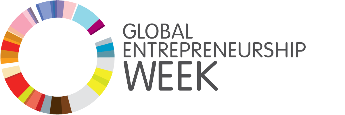 Its almost here. What do you have planned? #GEW2015 https://t.co/0g9lAT9SL7