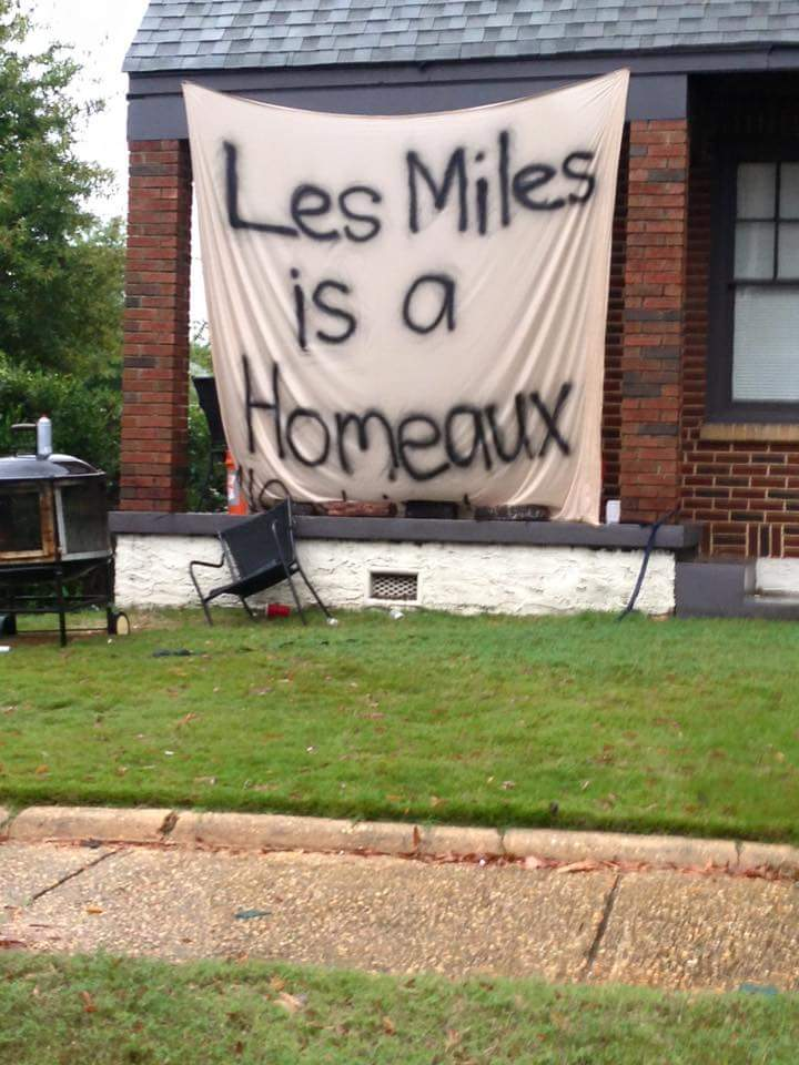 @edsbs @jjones9 this one is on my block right now. We're having a banner weekend. https://t.co/ecOoA2nxet