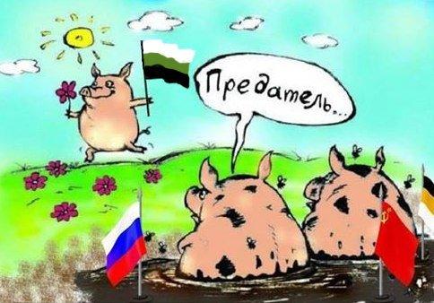 Процедура передачи Надежды Савченко для отбывания наказания в Украине может занять январь-февраль, - адвокат - Цензор.НЕТ 3602