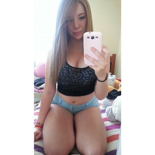 find sex online tantra jylland