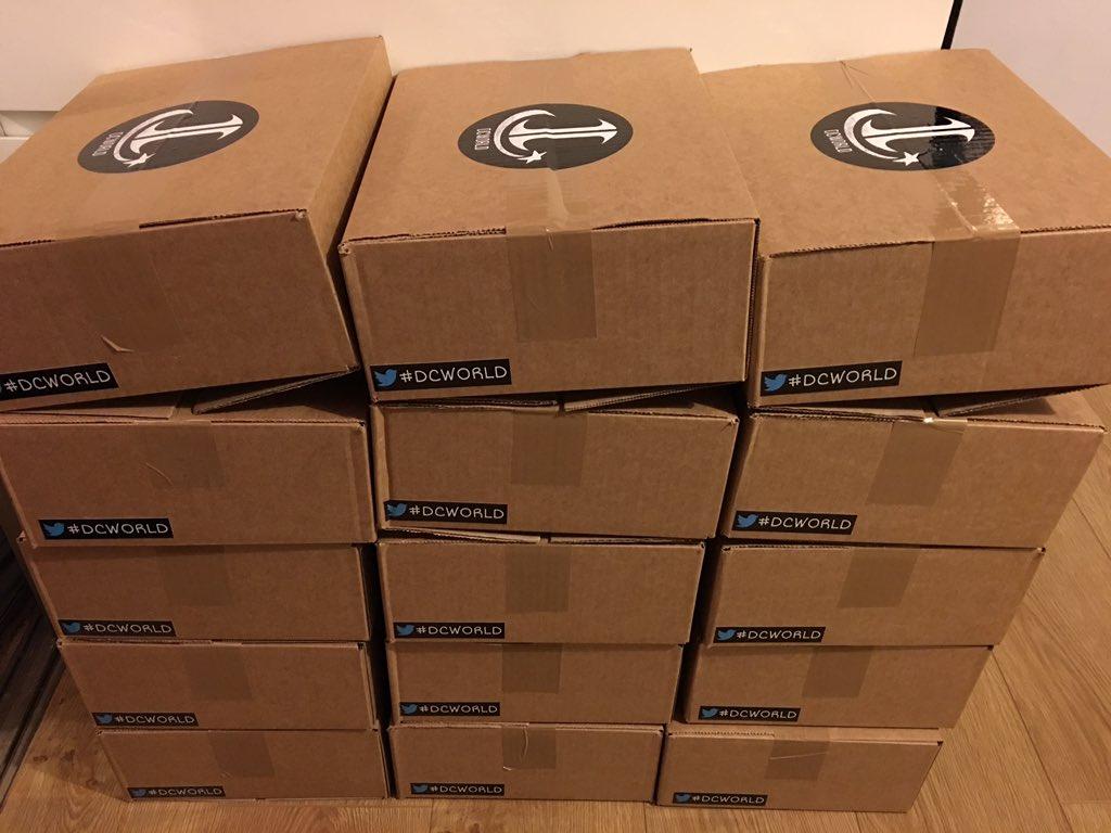 Dc World On Twitter Order Your Dcworld Mystery Box Now On Ebay Https T Co Iqheqoxzjc Ebay Https T Co 8vteabiy24 Https T Co Mrjhwkoisl Dccomics