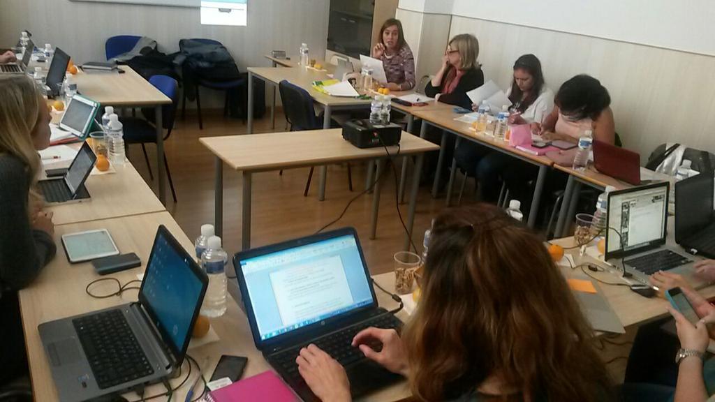 Consejo General D N On Twitter Reunión Pleno Cgdn En Zaragoza Fin