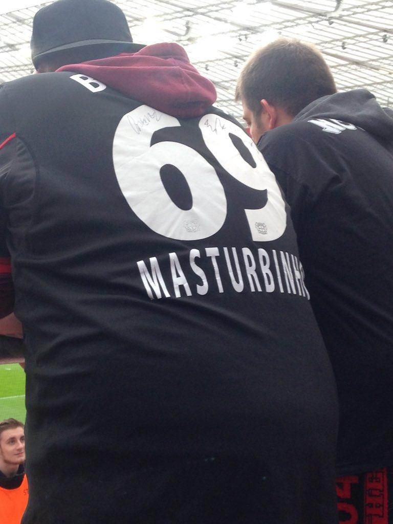 Резултат с изображение за masturbinho