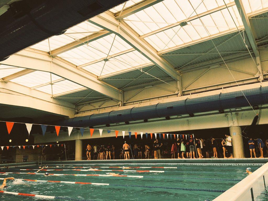 Aux interclubs parisiens de natation la piscine keller for Piscine keller