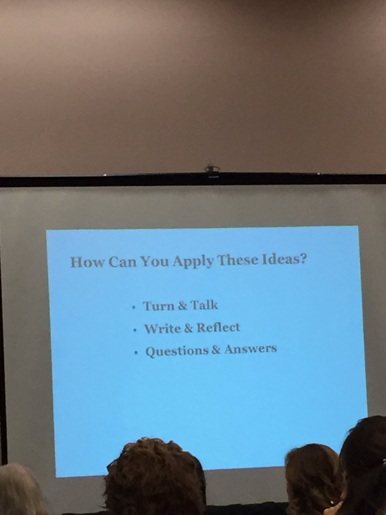 @mstewartscience has just differentiated an activity in her #aasl15 session. WOW. https://t.co/eJ9THPdM8w