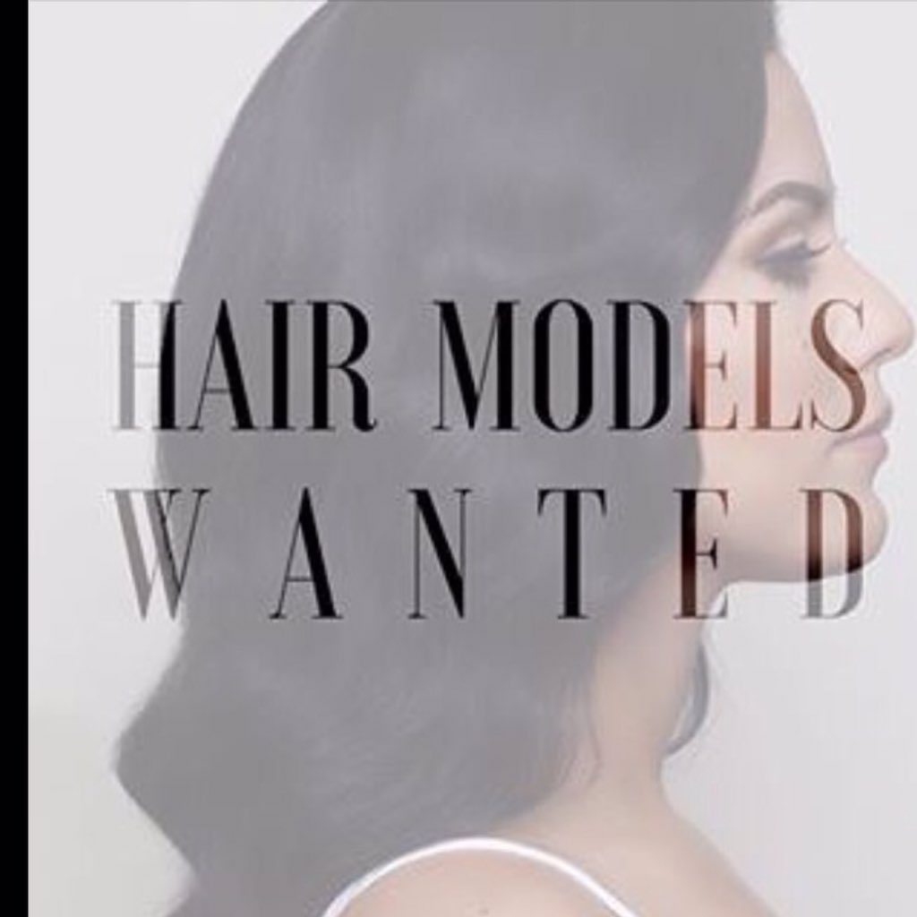 "TaylorRoseHair on Twitter: ""HAIR MODELS WANTED!! Taylor ..."