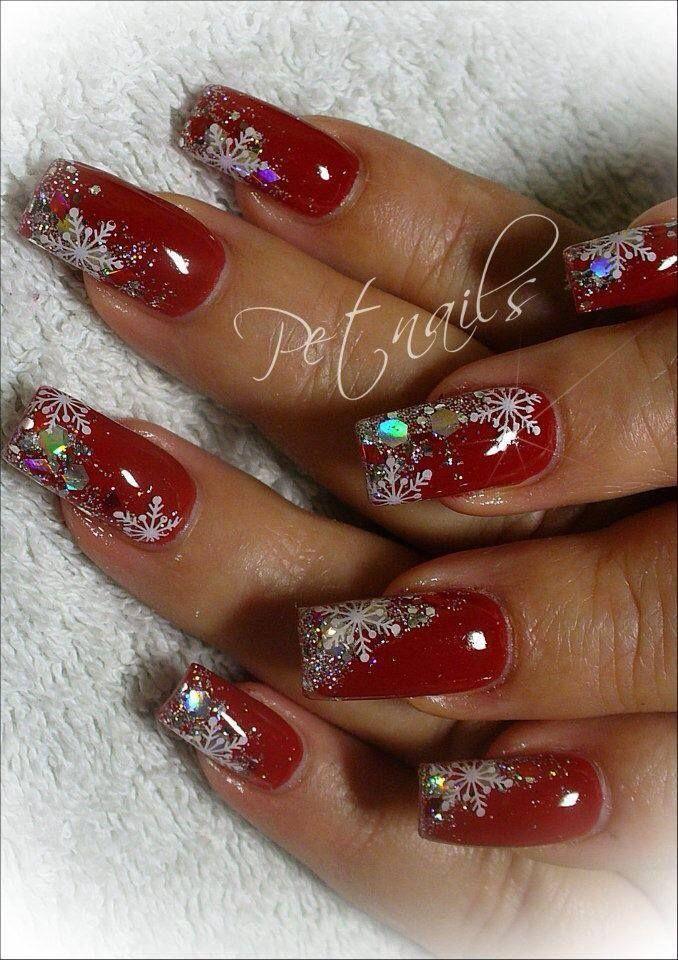 Usa Nails Spa Usanailsandspa Twitter