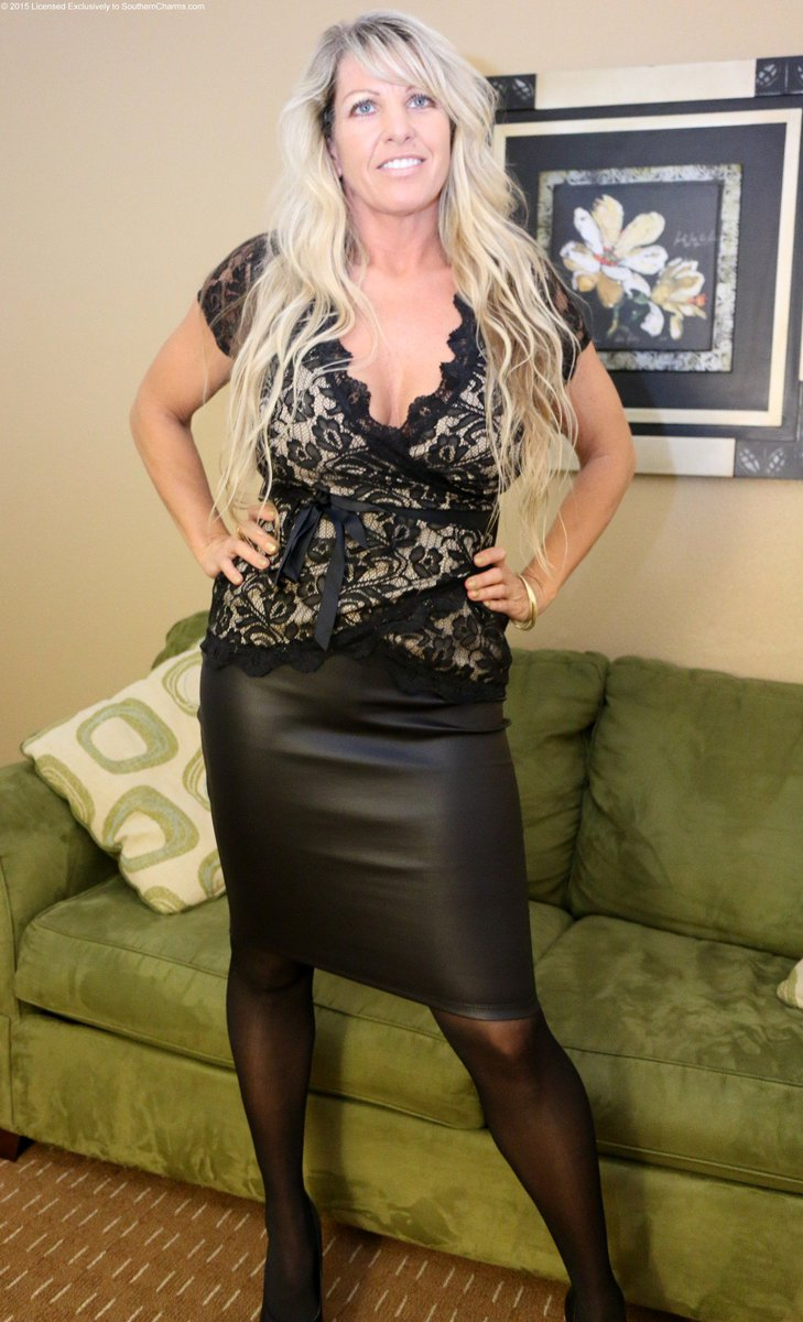southern charms account generator