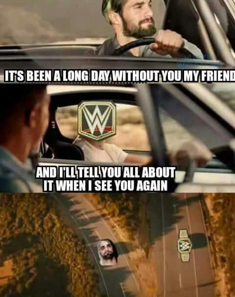 Funny Wrestling (or MMA) pictures - Page 13 CTPPcxQUwAABe0S
