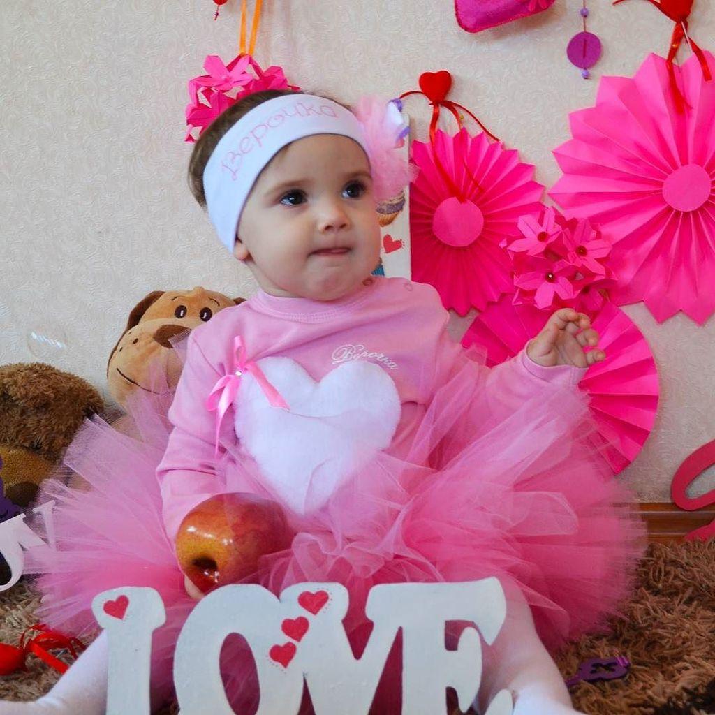 1 год дочери картинки, картинки