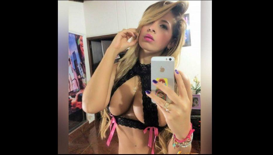prostitutas santa cruz tenerife videos porno con prostitutas