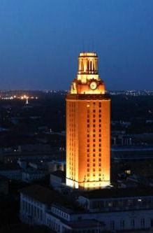 0 replies 2 retweets 13 likes & The Tower (@UT_Tower) | Twitter
