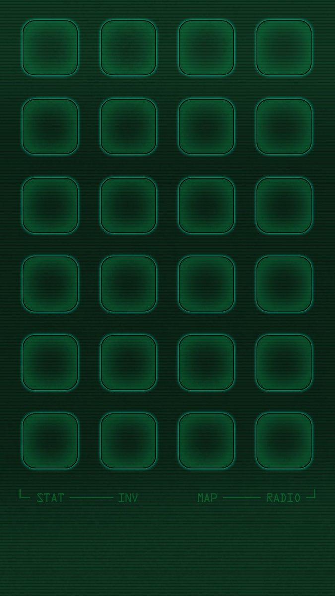fallout iphone wallpapers 42 wallpapers � wallpapers 4k