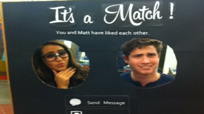 tfm dating website