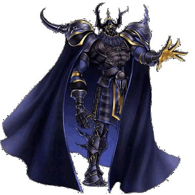 【FFBE】ゴルベーザのトラストマスター報酬は最強の黒魔法「メテオ」で決まり?これで魔道士最強はゴルベーザで決まりだなwww【ブレイブエクスヴィアス】