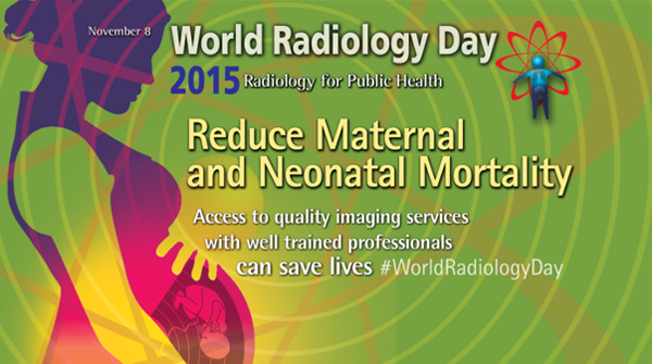 #WorldRadiologyDay Ultrasound is instrumental in identifying potential obstetric risks https://t.co/nSeHN0qFva https://t.co/1IP0KUeLNf