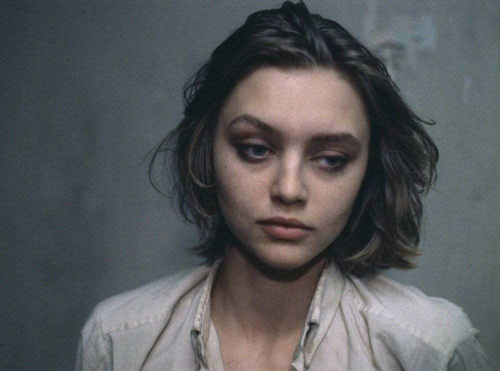 Yekaterina Golubeva sexy photo 25