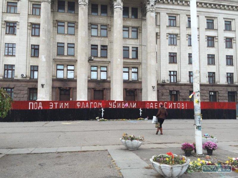 Климкин обсудил с финским коллегой ситуацию на Донбассе и отношения с РФ - Цензор.НЕТ 8757
