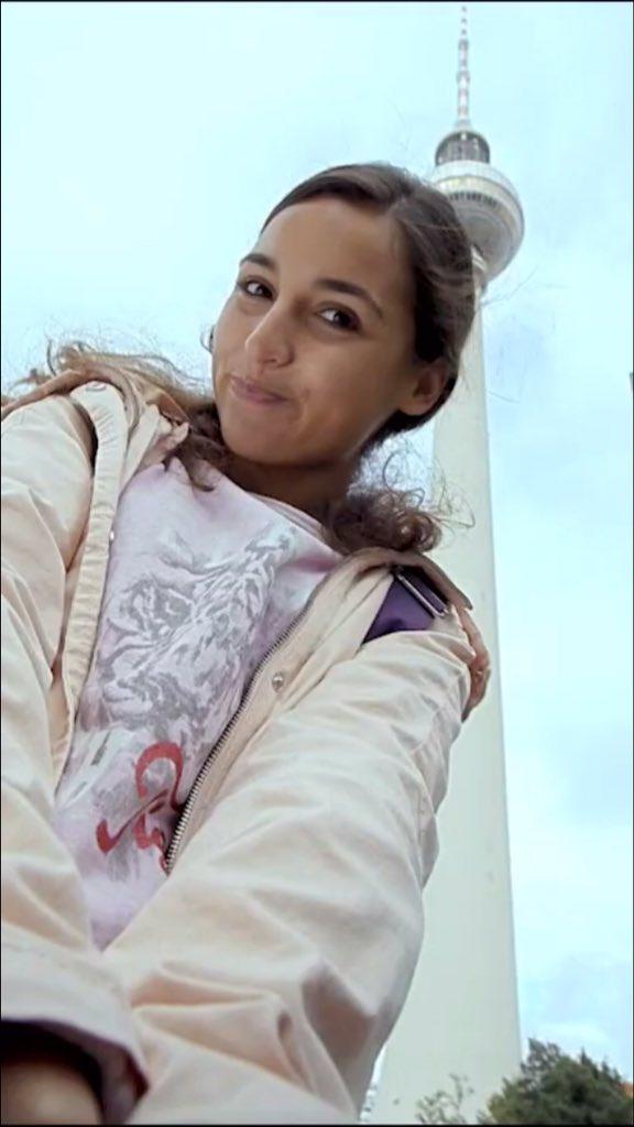 Selma Gzsz Ausstieg