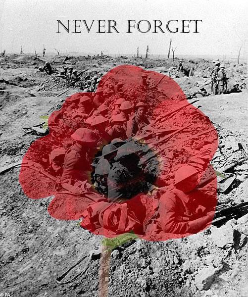 Remembering all of those that gave/risked their lives, & those that continue to do so.Forever grateful #LestWeForget https://t.co/9GAf9qf0G2