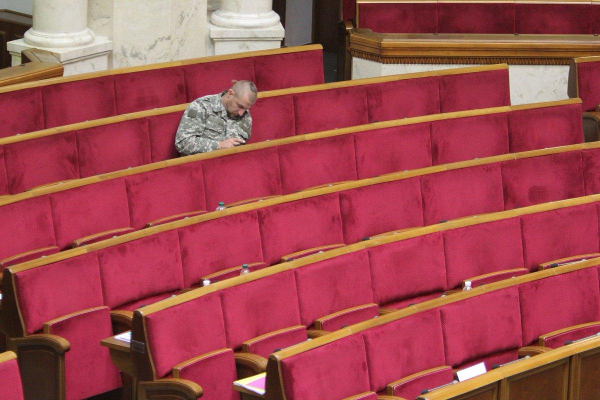 Яценюк - депутатам: Не становитесь на пути Украины в Евросоюз - Цензор.НЕТ 9945