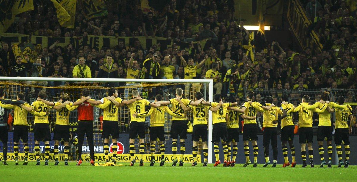 squawka football on twitter neilmoors1 europa league 27 bundesliga 35 dfb pokal 9 twitter