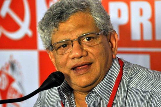 'नाकाबन्दीले भारतको इमेज बिग्रियो': भारतीय नेताहरु