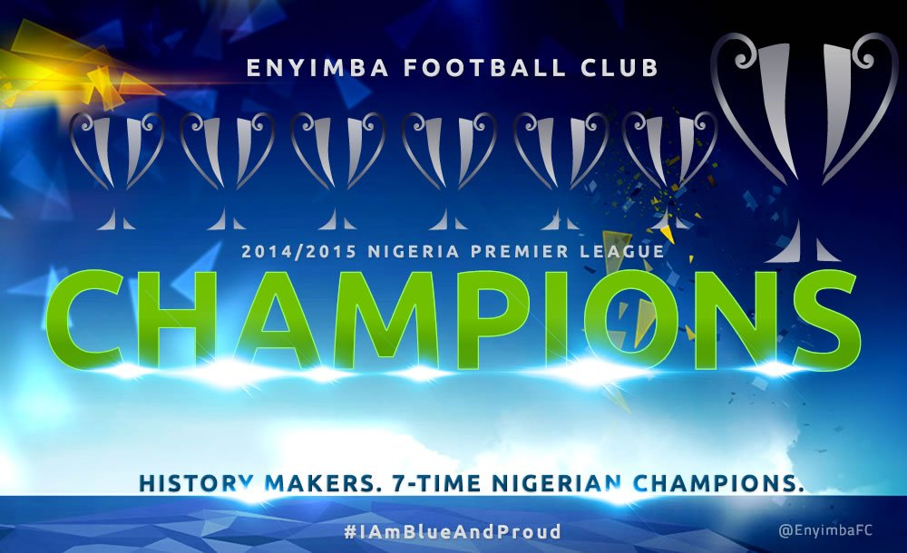 mynaijainfo.com/enyimba-fc-of-aba-wins-7th-nigerian-premier-league-title