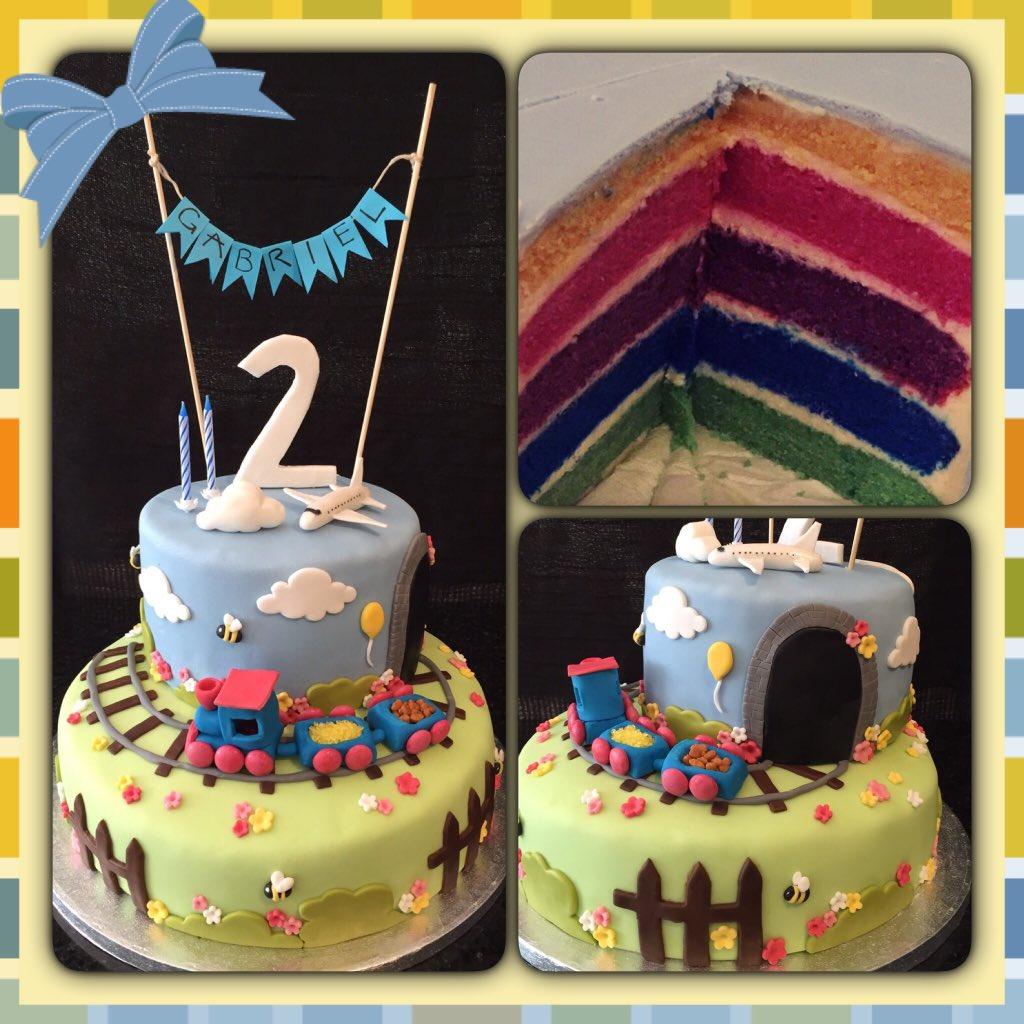 Geburtstag sohn 22
