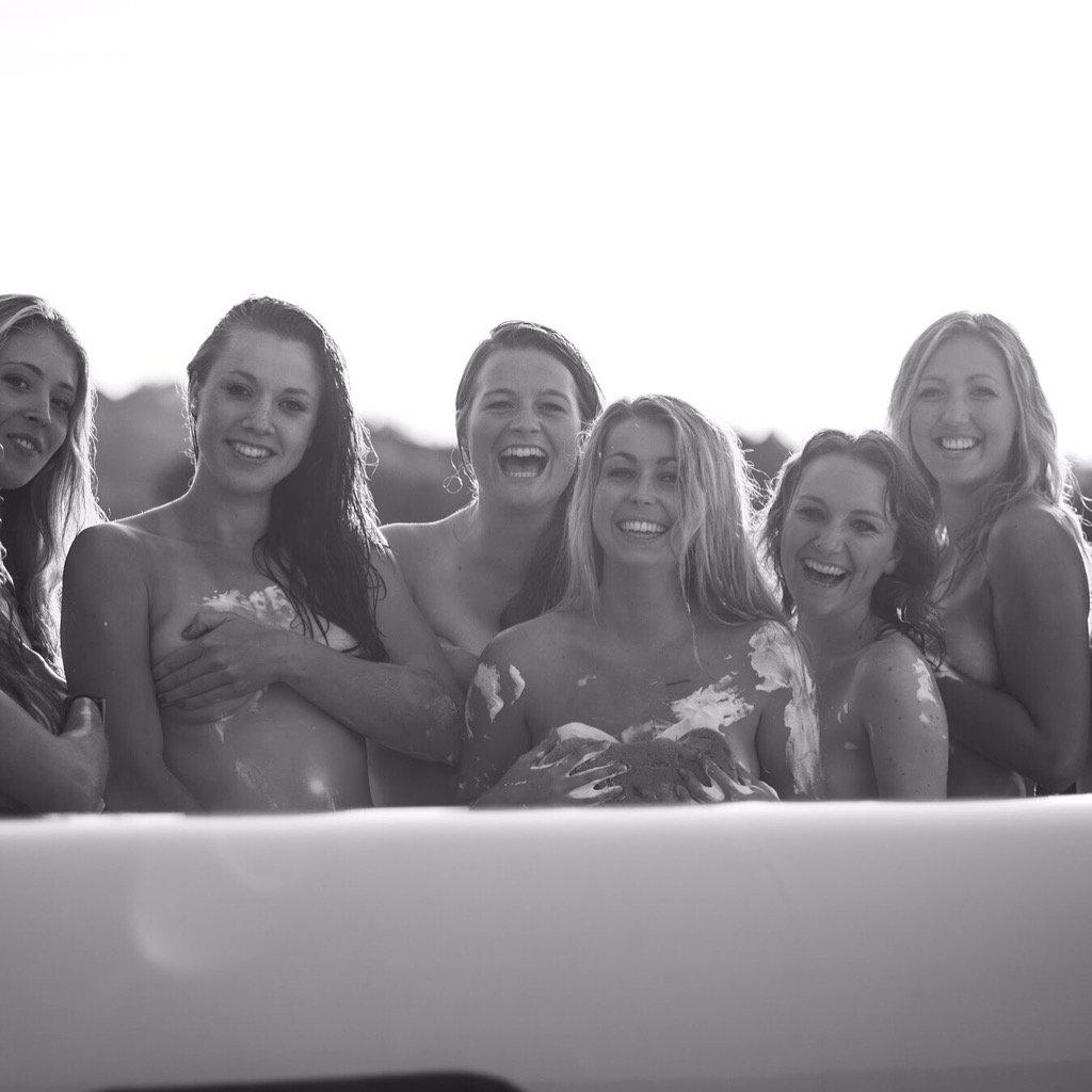 nude  teen groups pics