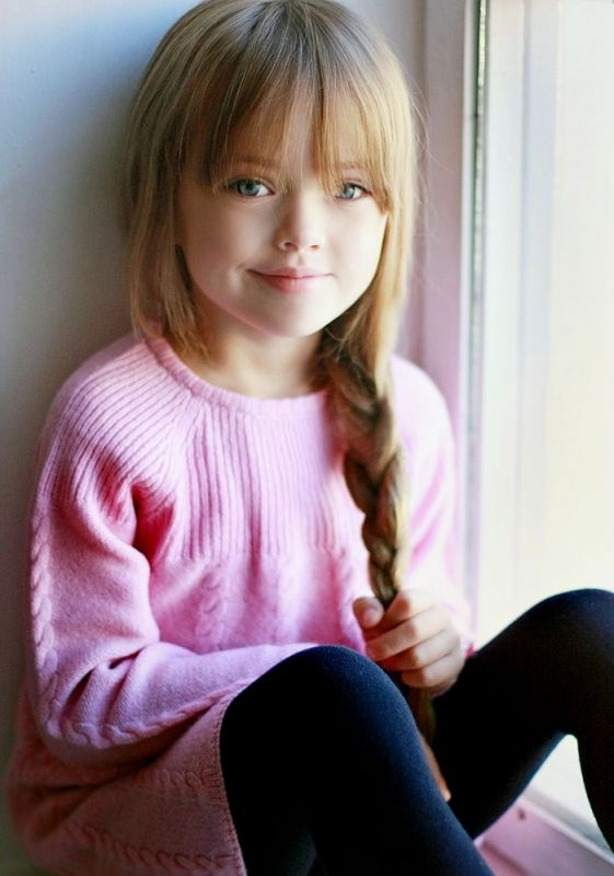 """Young Girl Models Nn: George Brownell On Twitter: """"Young Russian Fashion Model"""