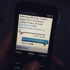 Cara Blokir Penipu Lewat SMS Dan Telepon - AnekaNews.net
