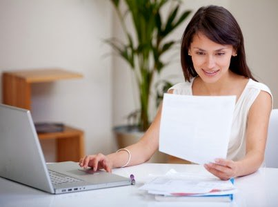 Mengintip 6 Tipe Pribadi Yang Lebih Sukses Jika Bekerja Sendirian - AnekaNews.net