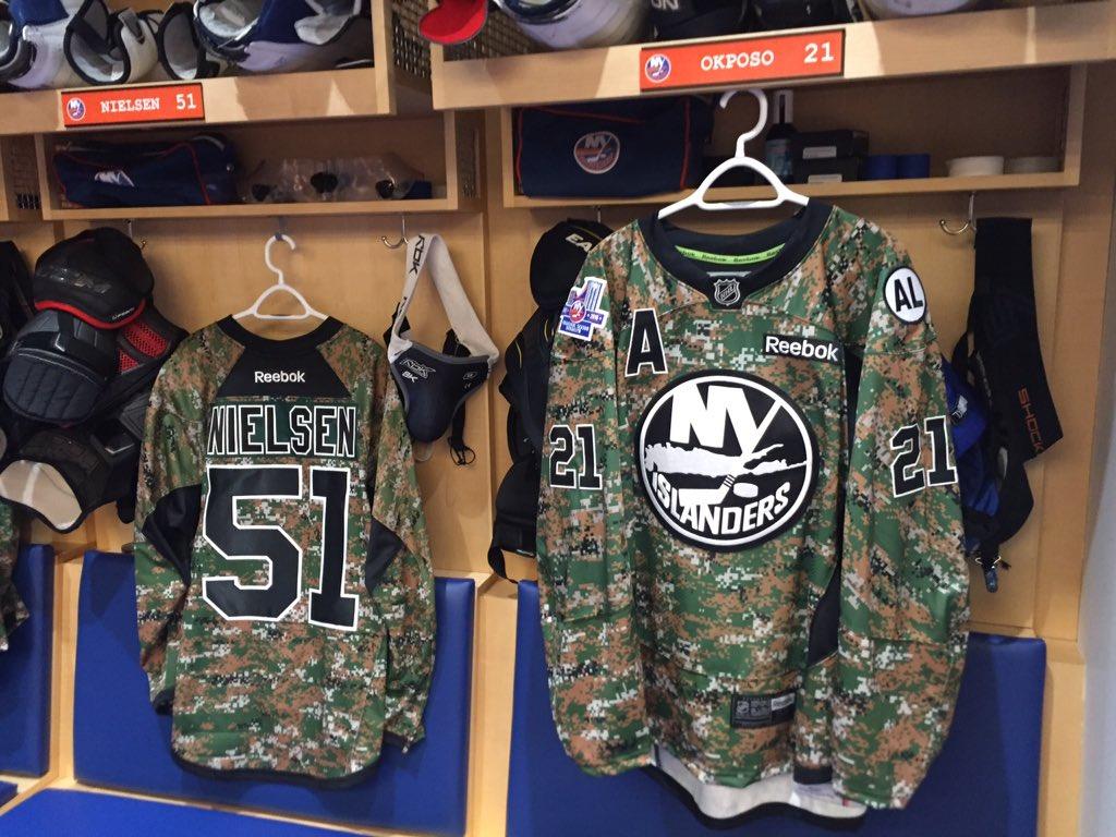 los angeles 478d9 8a5e4 New York Islanders on Twitter: