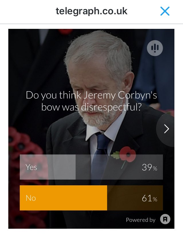 A Guide To Respectful Bowing For Jeremy Corbyn CTUfFwuWcAAVp0j