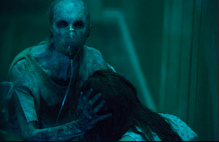 click here to vote insidious to win pcas rt or the man who cant breathe is gonna getcha