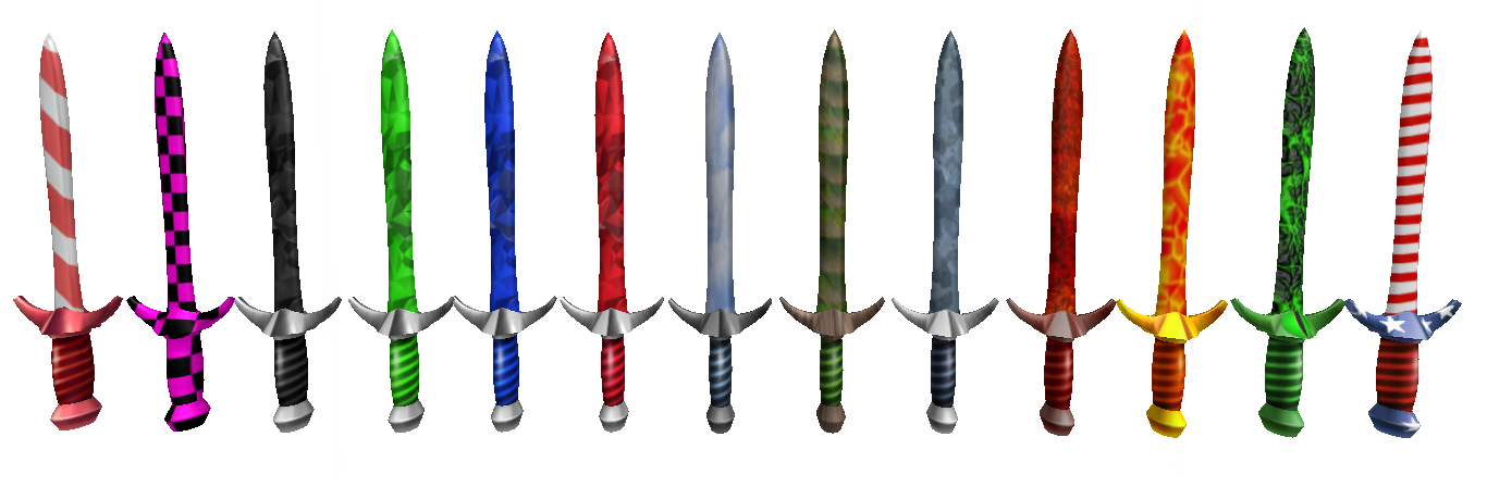 sword texture id on roblox - 1366×448