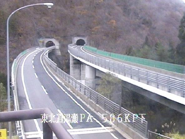 東北 自動車 道 ライブ カメラ