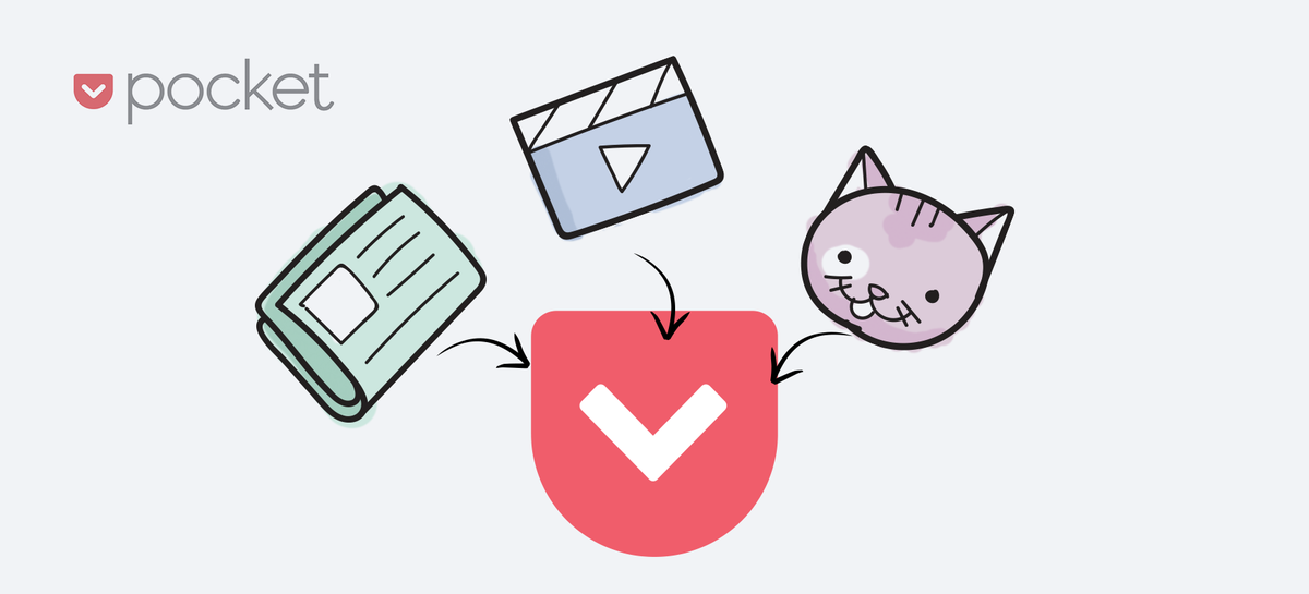 Terlalu banyak @TEDTalks yang ingin ditonton? @Pocket untuk Firefox akan membantu! https://t.co/UTaVm6w1s2 https://t.co/3BK2AXBd0k