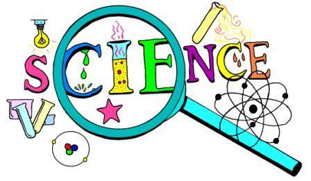 """Science Week Ireland on Twitter: """"RT @laurenboyletech: Happy Science Week!  @ScienceWeek @ReelLifeScience @scienceirel @coderdojo @BTYSTE #ScienceWeek  https://t.co/x4zsK4JNy1"""""""