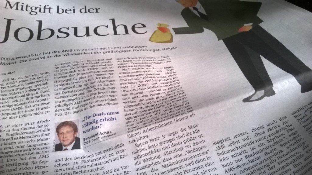 view Die Religiosität des Christian Gotthilf Salzmann: