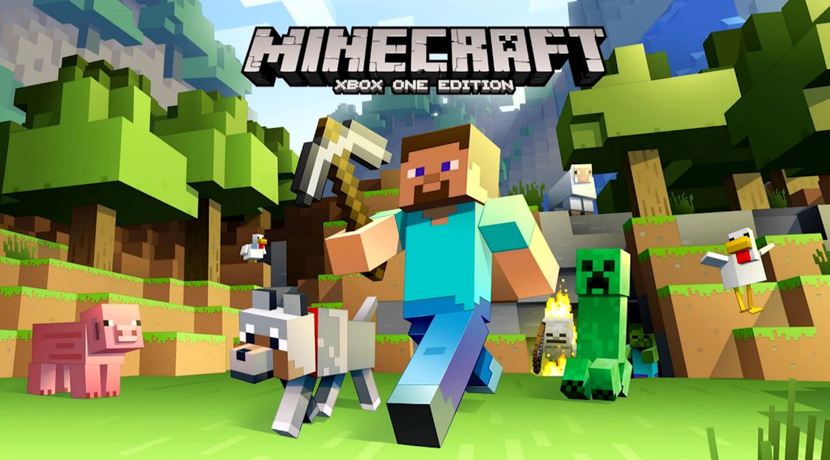 Weebly Games On Twitter Play Minecraft Unblocked Games At School